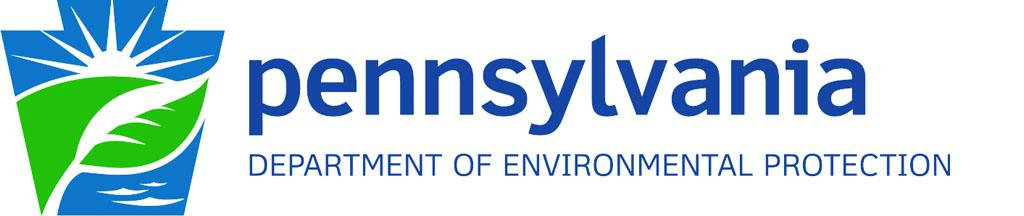 Pennsylvania Department of Environmental Protection (NB)