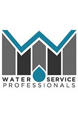 Water Service Professionals Inc's picture