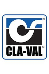 Cla-Val USA's picture