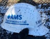 RMSEnvironmental's picture