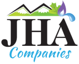 JHA Companies's picture